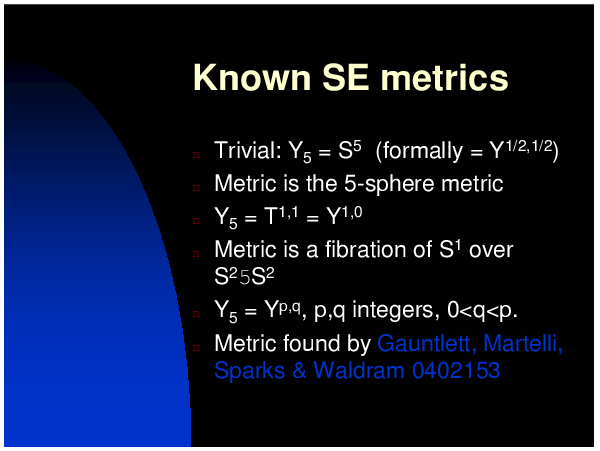 Image of Slide